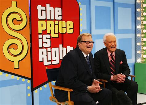 The Price Is Right Celebrates 40 Years « Cbs Philly