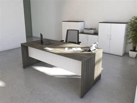 white executive office desk imperial executive desk executive office furniture