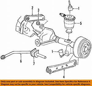 Purchase Ford Oem