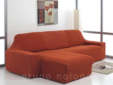 Foulard Sofa Chaise Longue