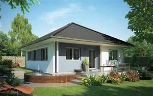 Kleine fertigh user finanzierung kosten bauland for Kleine fertighäuser kaufen