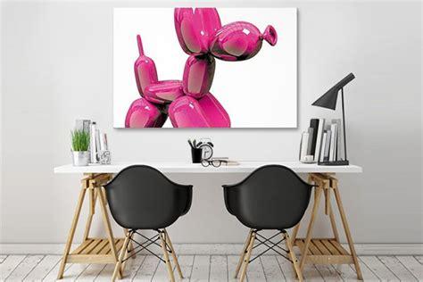 papier peint moderne chambre tableau design decoration murale original pour salon izoa