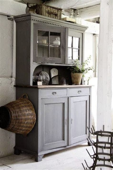 how to decorate kitchen cabinets 17 best ideas about farmhouse style bedrooms on 7226
