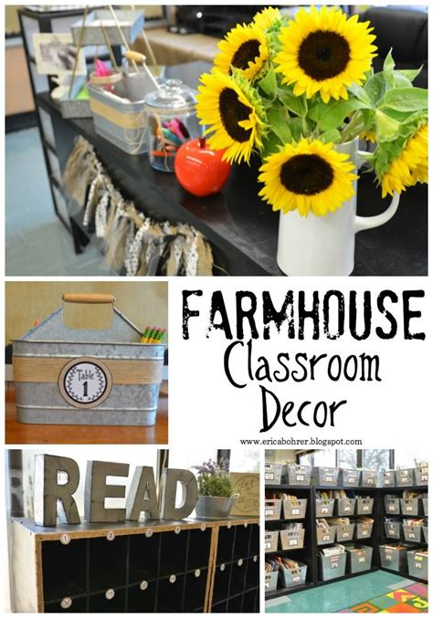 images  classroom decor  pinterest