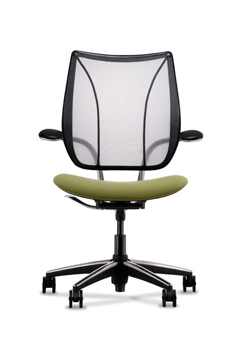 Humanscale Liberty Chair Replacement Seat by Liberty Task Office Chair By Humanscale Design Niels