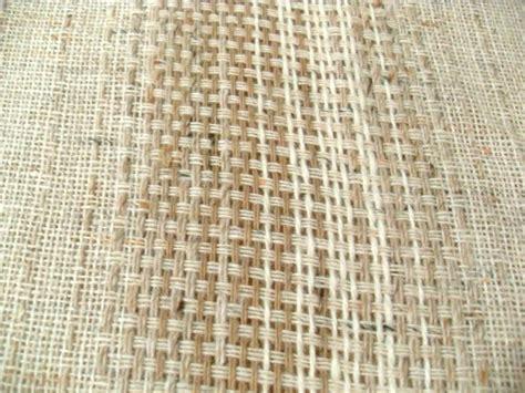 acrylic brown tweed open weave drapery casement fabric