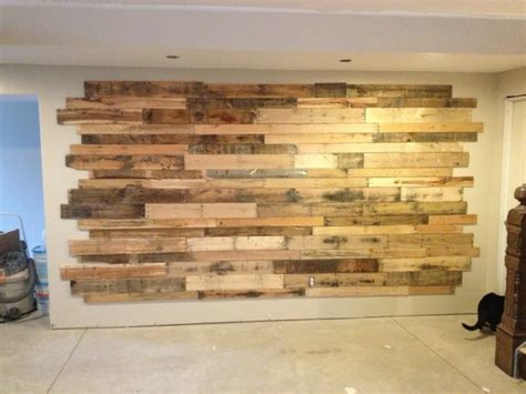 pallet wall pics pallet wall art ideas pallet ideas recycled upcycled pallets furniture projects