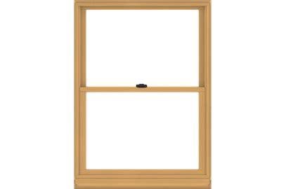 andersen  series windows carmel indiana andersen windows clevernest