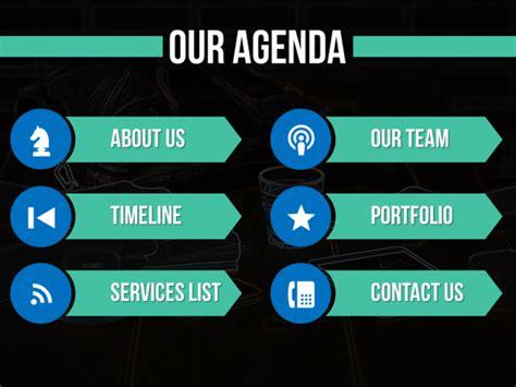 Template powerpoint keren costumepartyrun download template powerpoint 2013 keren choice image toneelgroepblik Images