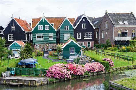 File:Marken, The Netherlands 12.jpg - Wikimedia Commons