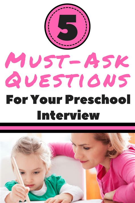 preschool top 5 must ask questions 200 | How to Help your toddler transition to a new baby 1