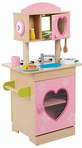 Spielküche Zubehör Holz : preissturz top spielk che kinder k che aus holz beidseitig mit zubeh r gutes g nstiger ~ Orissabook.com Haus und Dekorationen