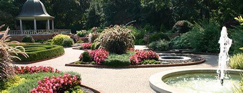 missouri botanical gardens wedding in st louis st louis