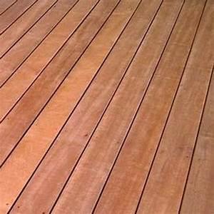 Planche De Bois Exterieur : dalle terrasse caillebotis lame terrasse planche ~ Premium-room.com Idées de Décoration