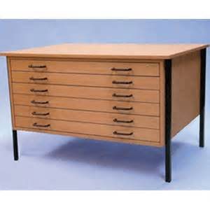 beechwood kitchen cabinets vistaplan wodden economy planchest a0 6 drawers plan 1565