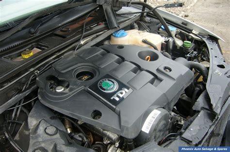 Used Car Engines