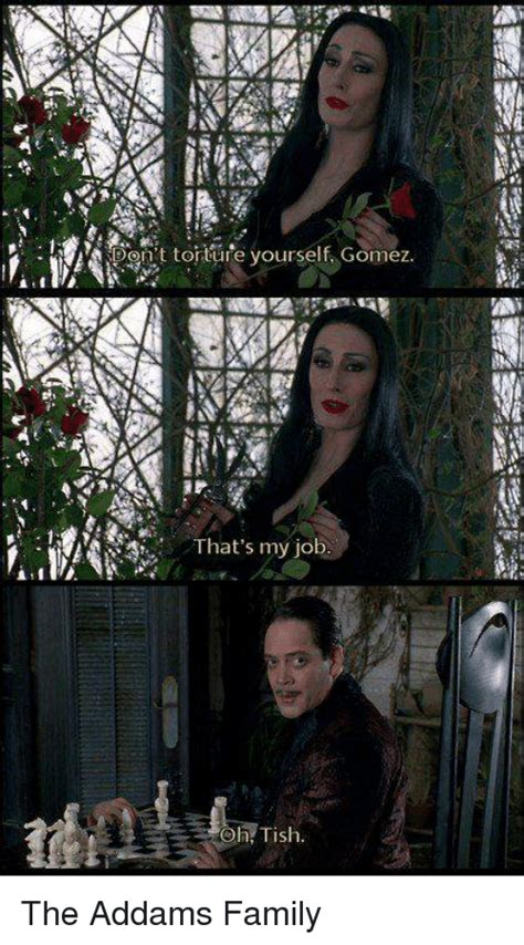 Addams Family Memes - 25 best memes about the addams family the addams family memes