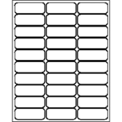 for print avery 8160 labels calendar 2015