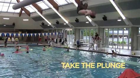Lynnwood Recreation Center