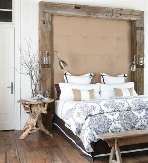 12 Schlafzimmer Ideen  Romantische Einrichtung Im