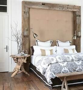 12 schlafzimmer ideen romantische einrichtung im With balkon teppich mit tapeten romantik stil