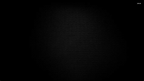 Black Screen Wallpaper (70+ Images