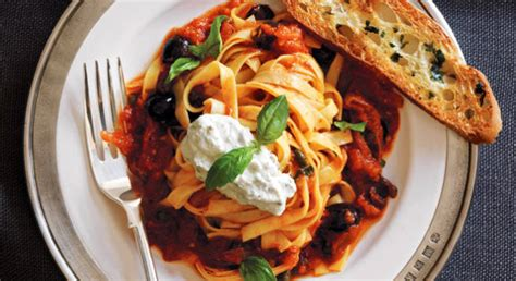 milan cuisine pasta day see shop eat do