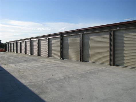 brisbane storage sheds shedzone brisbane ipswich storage shed solutions