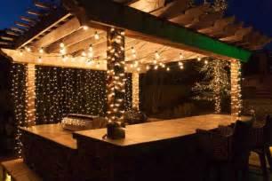 outdoor lighting for patio decor ideasdecor ideas
