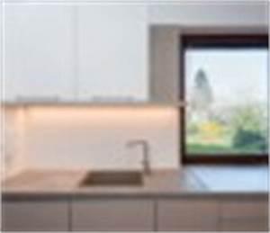 Fensterrahmen Abdichten Innen : fenster beschlagen ursachen hintergr nde ~ Whattoseeinmadrid.com Haus und Dekorationen