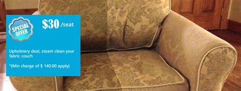 Upholstery Melbourne by Upholstery Cleaning Melbourne Sofa And Cleaning