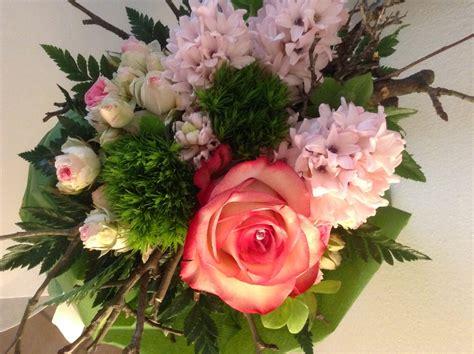 mazzi fiori foto immagini fiori bellissimi