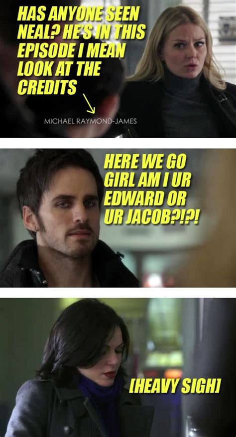 Ouat Memes - 59 best ouat memes images on pinterest once upon a time captain swan and funny stuff