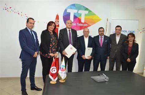 tunisie telecom siege largest tags tunisie telecom et prologic holding