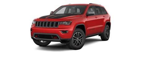 jeep cherokee green 2017 2017 jeep grand cherokee info peters chevrolet chrysler