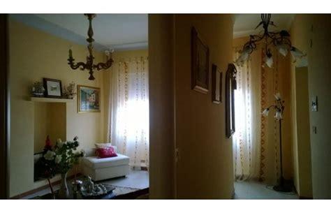 Subito It Appartamenti Sassari by Privato Vende Appartamento Affascinante Trilocale Pressi