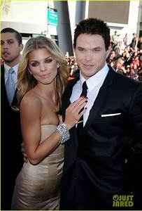 AnnaLynne McCord's Relationship with Kellan Lutz Was ...