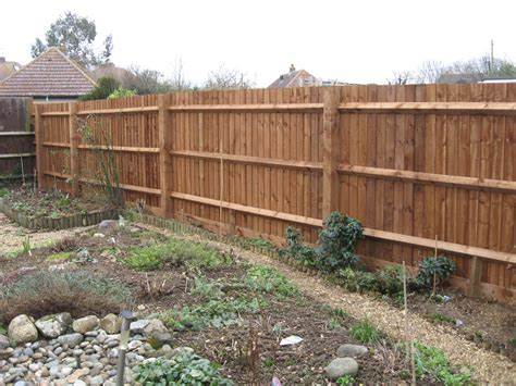 fencing prices fence installation prices 171 fence installers