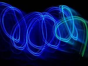 Neon Light პროგრამები პროგრამები File Catalogue