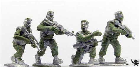 modern foreign legion eureka miniatures moderne franz 246 sische fremdenlegion br 252 ckenkopf das tabletop