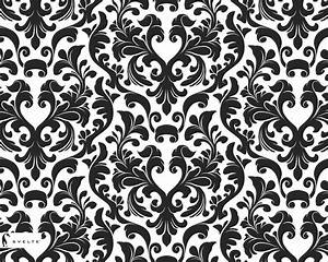 White And Black Wallpaper Designs 12 Free Hd Wallpaper ...
