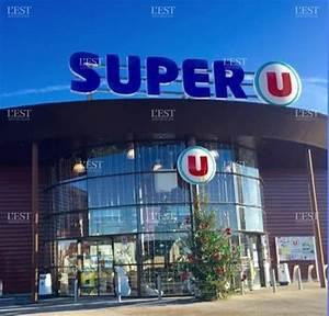 Super U La Bresse : edition haut doubs cambriolage la voiture b lier au ~ Dailycaller-alerts.com Idées de Décoration