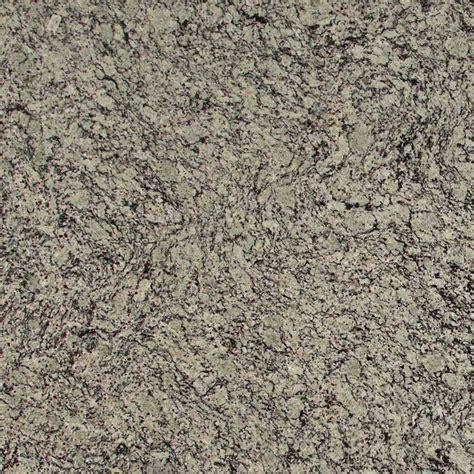 granite colors granite colors b flemington granite