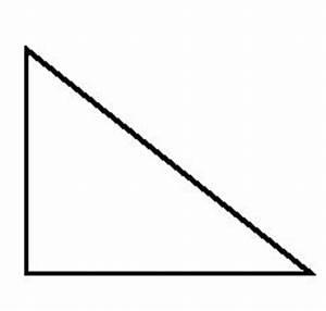 Rechtwinkliges Dreieck Berechnen : dreiecke benennung berechnung und beispiele ~ Themetempest.com Abrechnung