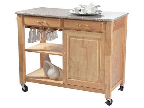 desserte en bois et marbre frosty vente de meuble micro