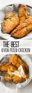 oven fried chicken recipe the best oven fried chicken recipe kfc recipe and super easy