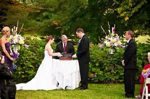 ceremony wedding unique wedding ceremony ideas united with