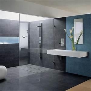 Installation Vmc Salle De Bain : oegaz plombier plomberie sanitaire chauffage ~ Dailycaller-alerts.com Idées de Décoration