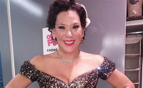 Television & Broadway Actress Doreen Montalvo Dies At The ...