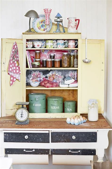 country kitchen baking supplies 17 best images about kitchens on house tours 5990